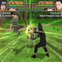 Immagini Naruto: Uzumaki Chronicles 2