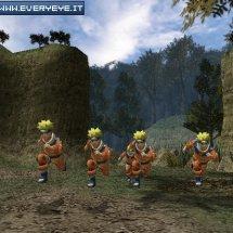 Immagini Naruto: Uzumaki Chronicles
