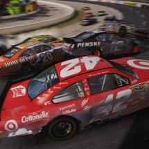 Immagini NASCAR 2011
