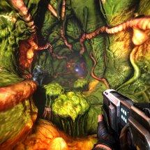 Immagini Natural Selection 2: Combat