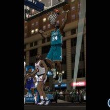 Immagini NBA 2k12