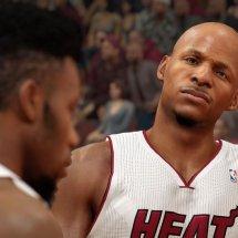 Immagini NBA 2K14