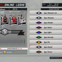 Immagini NBA 2K17