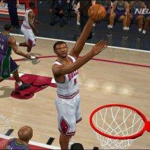 Immagini NBA 2k3