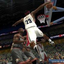 Immagini NBA 2k6