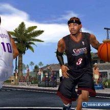 Immagini NBA Ballers: Phenom