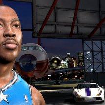 Immagini NBA Ballers
