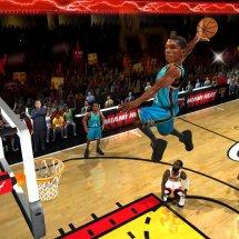 Immagini NBA Jam