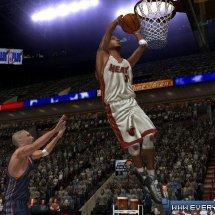 Immagini NBA Live 2006