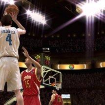Immagini NBA Live 2008