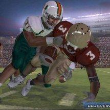 Immagini NCAA Football 2006