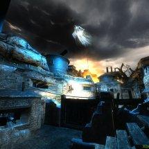 Immagini Necrovision