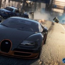 Immagini Need For Speed: Most Wanted (2012)