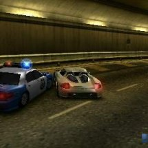 Immagini Need For Speed Most Wanted 5-1-0