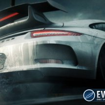 Immagini Need for Speed Rivals