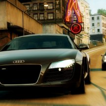 Immagini Need For Speed : Undercover