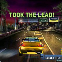 Immagini Need For Speed Underground Rivals