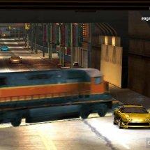 Immagini Need For Speed Underground