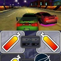 Immagini Need for Speed: Underground