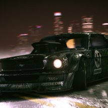 Immagini Need for Speed