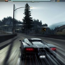 Immagini Need for Speed World