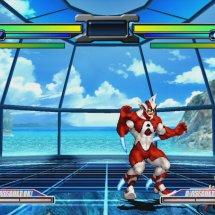 Immagini NeoGeo Battle Coliseum