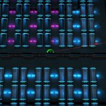 Immagini Neon Chrome