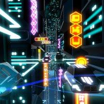 Immagini Neon Drive