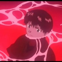 Immagini Neon Genesis Evangelion: The End of Evangelion