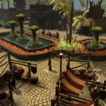 Immagini Neverwinter Nights 2 : Storm Of Zehir