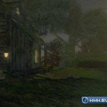 Immagini Neverwinter Nights 2