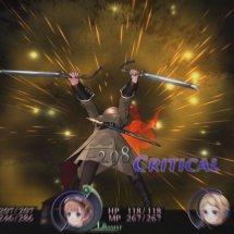 New Atelier Rorona The Origin Story: The Alchemist of Arland