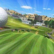 Immagini New Everybody's Golf