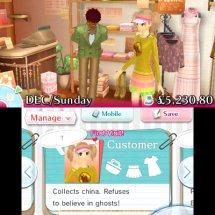 Immagini New Style Boutique
