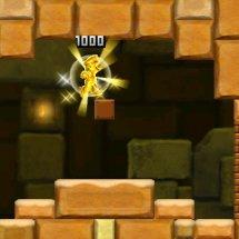 Immagini New Super Mario Bros. 2