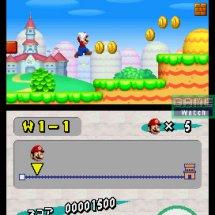 Immagini New Super Mario Bros.