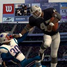 Immagini NFL 2k3