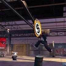 Immagini NFL Street 3