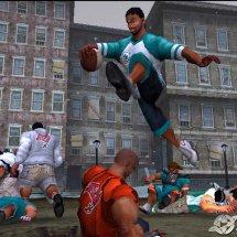 Immagini NFL Street