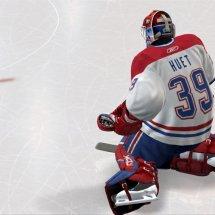 Immagini NHL 07