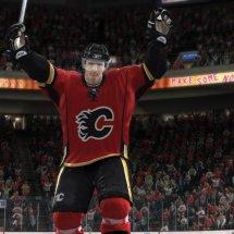 Immagini NHL 09