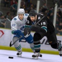 Immagini NHL 2010