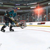 Immagini NHL 2k3