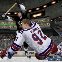 Immagini NHL 2K6
