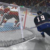 Immagini NHL 2K7