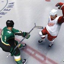 Immagini NHL Rivals 2004