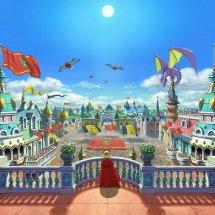 Immagini Ni No Kuni 2 Revenant Kingdom