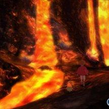 Immagini Ni No Kuni: Wrath of the White Witch