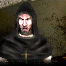 Immagini Nicolas Eymerich, Inquisitore: La Peste