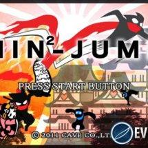 Immagini Nin-2 Jump